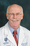R. John Looney, MD