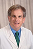 Thomas E. Werth, MD