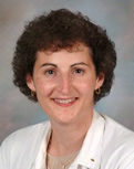 Mary Caserta, MD