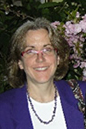 Anne Falsey, MD