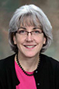 Ann Falsey, MD