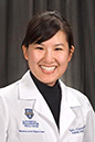 Sally Chuang, MD