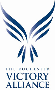 The Rochester Victory Alliance