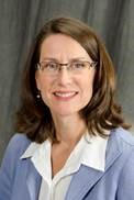 Cheryl Williams, M.D.