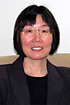 Photo of Lianping Xing, M.D., Ph.D.