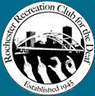 Rochester Recreation Club for the Deaf