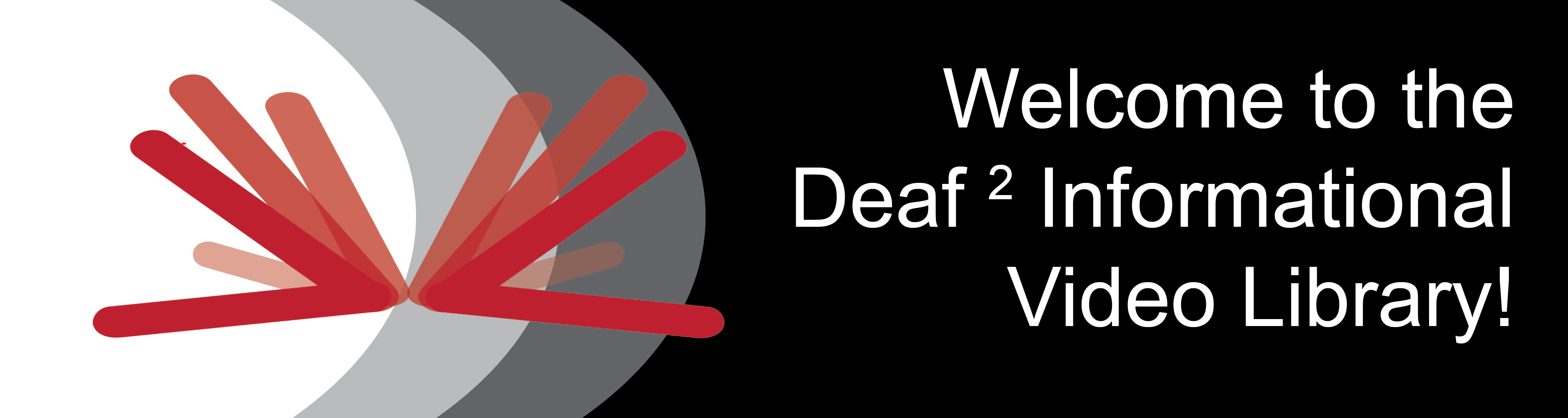 National Center for Deaf Health Research (NCDHR