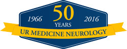Neurology 50 Years