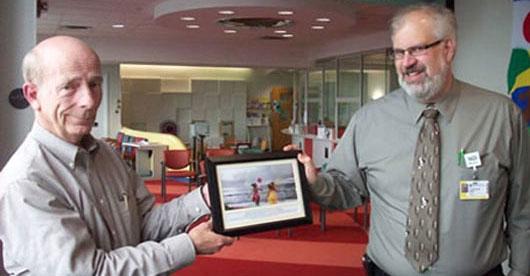 University of rochester batten center urbc neurology for Medical motors rochester ny