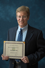 David R. Kornack
