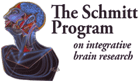 Schmitt Program