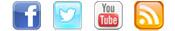 Follow URMC News - Facebook Twitter YouTube RSS