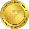 NOYES HEALTH AWARDED HOSPITAL ACCREDITATION FROM THE JOINT COMMISSION