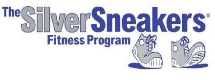 Silver Sneakers Classes - Senior