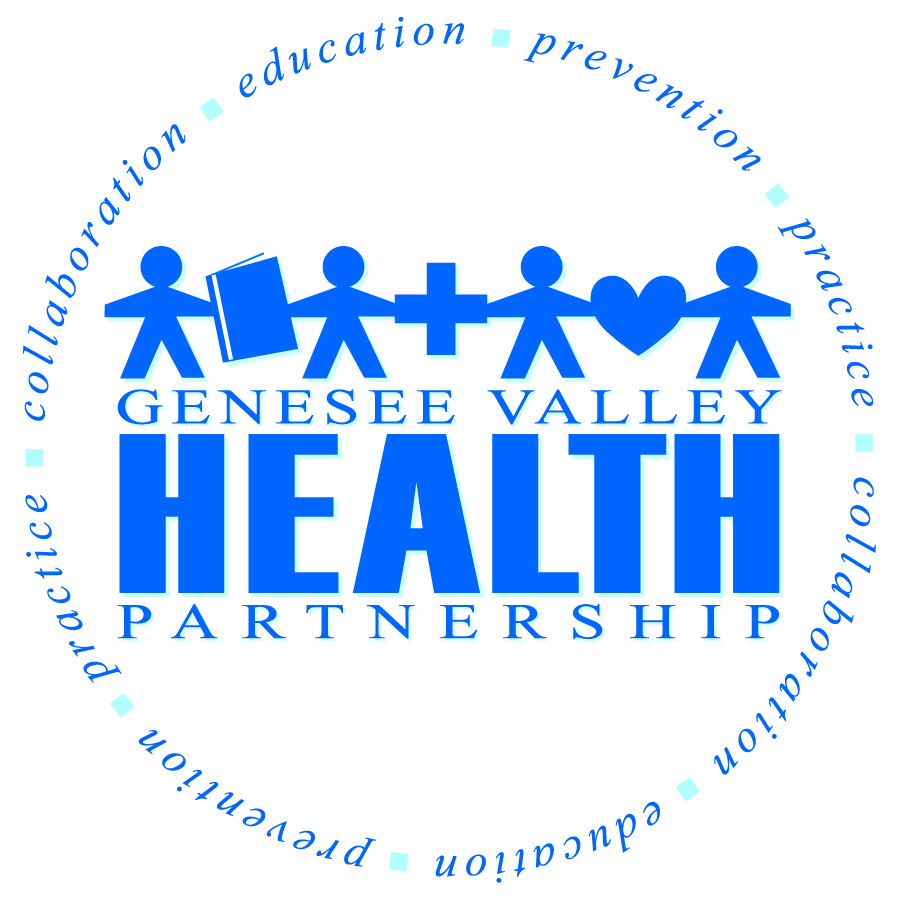GV Health Partnership