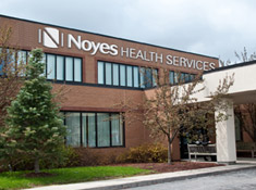 Noyes Health Services