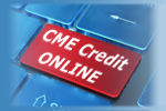Presentations for CME Credit (CME WebRounds)