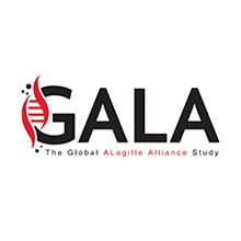 Global ALagille Alliance Study