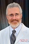 Craig A. Mullen, M.D., Ph.D. Chief