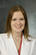 Katherine Ebsworth-Mojica, MD