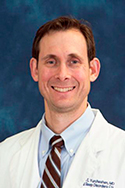 Michael Yurcheshen, MD