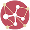 URMC Research Network icon