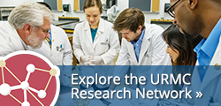 URMC Research Network