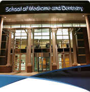 Photo of School of Medicine & Dentistry