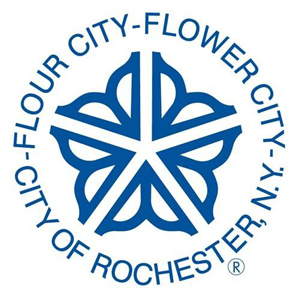 City of Rochester Government