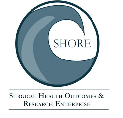 Surgical Health Outcomes & Research Enterprise (SHORE)