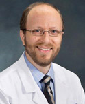Jared B. Wachterman, MD