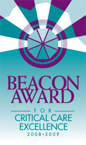 Beacon Award for Nursing Excellence