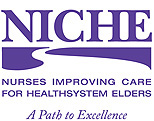 NICHE Nursing Accreditation