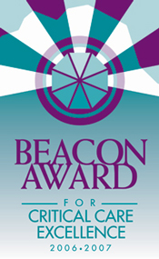 beaconawardlogo