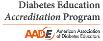 AADE Diabetes Education Accreditation Program (DEAP)