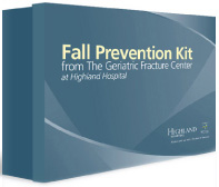 geriatric-fracture-kit