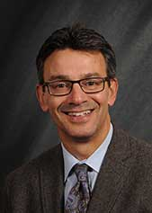 Wayne S. Lipschitz, D.D.S.