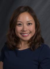 Dr. Cynthia Wong