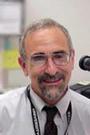 Bruce Goldman, MD