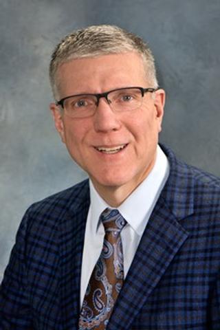 Warren C. Hammert