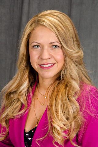 Jenny R. Speranza, M.D.