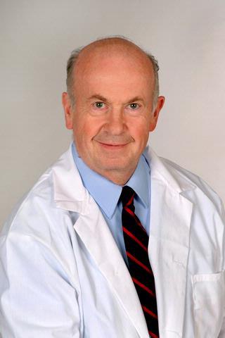 Robert S. Davis, M.D.