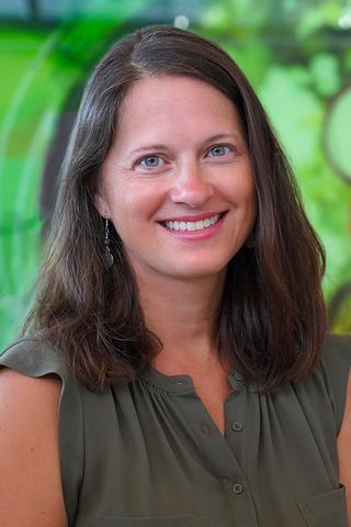 Michele Burtner