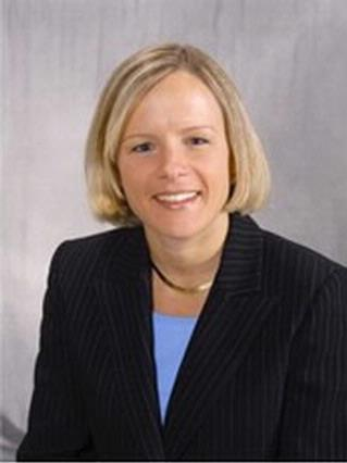 Holly B. Hindman, M.D., M.P.H.
