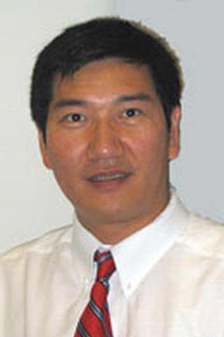 Yi Zhang Ph D M S M B A University Of Rochester Medical Center