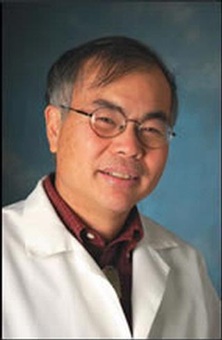 Steven See Tau Ching, M.D.