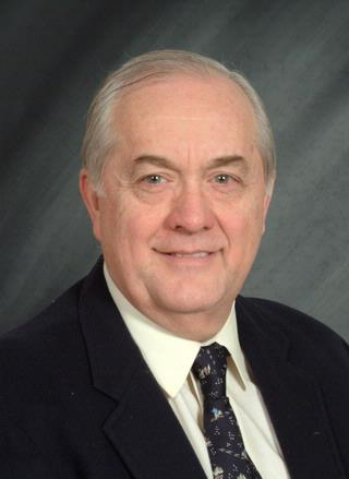 Ross H. Tallents, D.D.S.