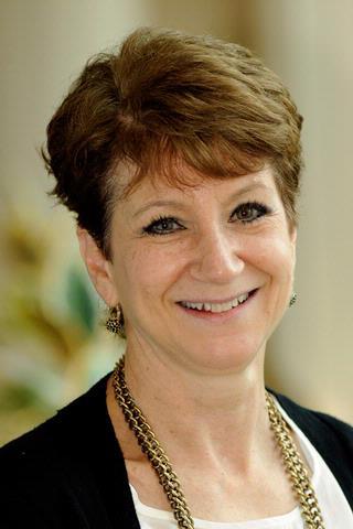 Deborah Slechta