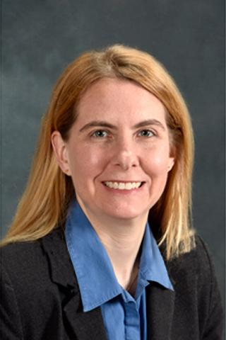 Anne Marie Mattingly, M.D.