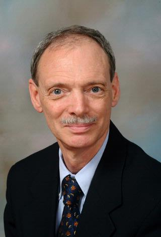 Paul O. Dutcher, M.D.